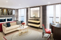 cunard's grille suite savings