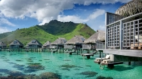 save $300 in tahiti - blue sky tours